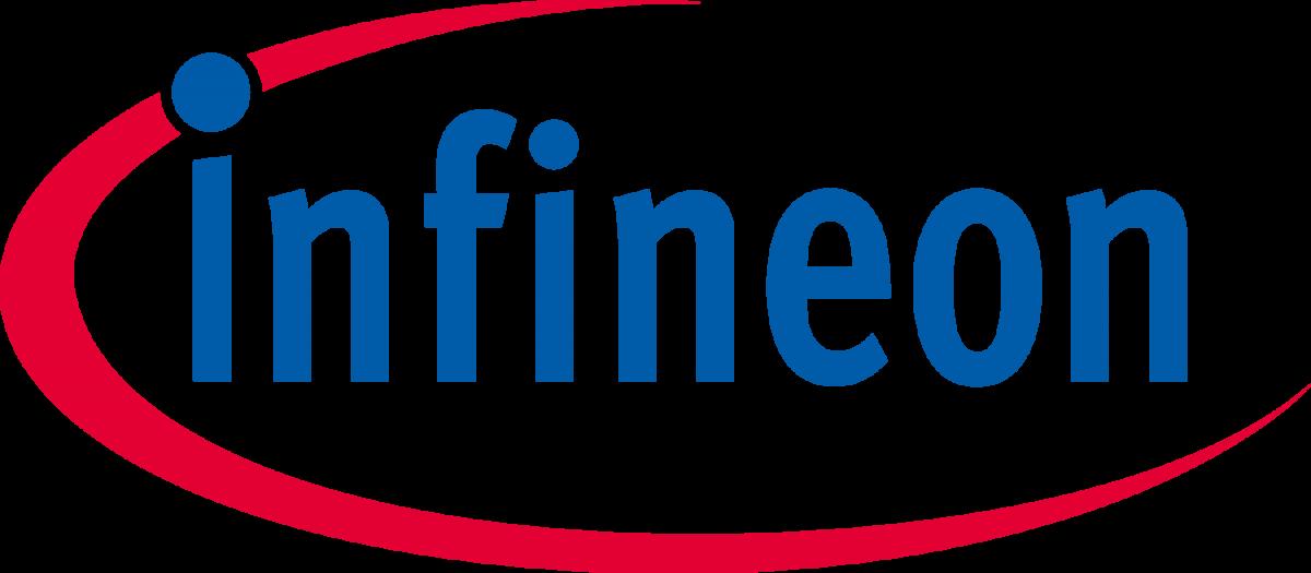infinon