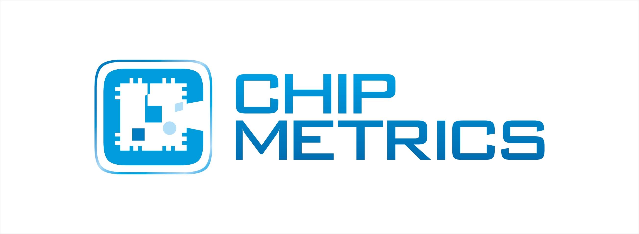 Chip metrix