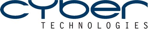 Cyber Technologies