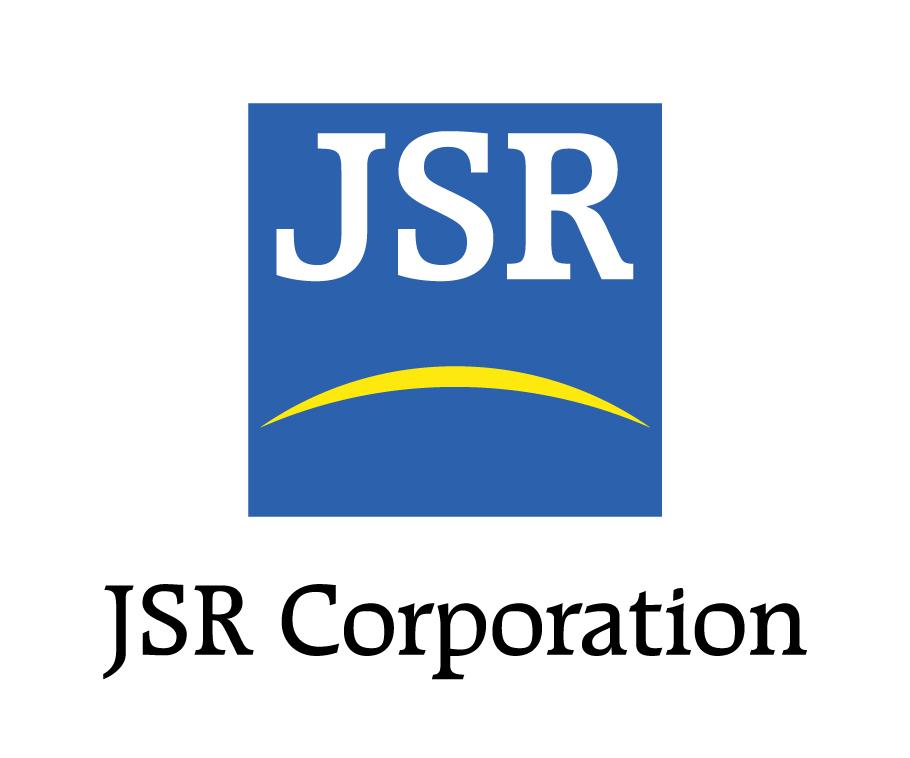 JSR Corp