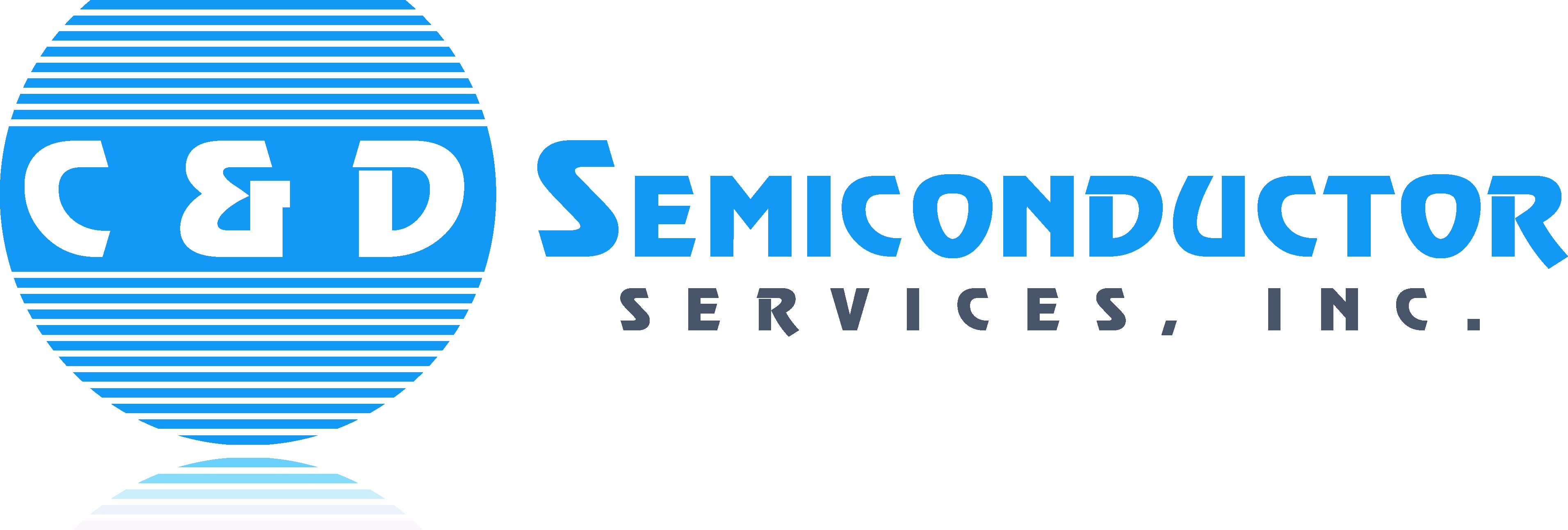 C&D Semiconductor