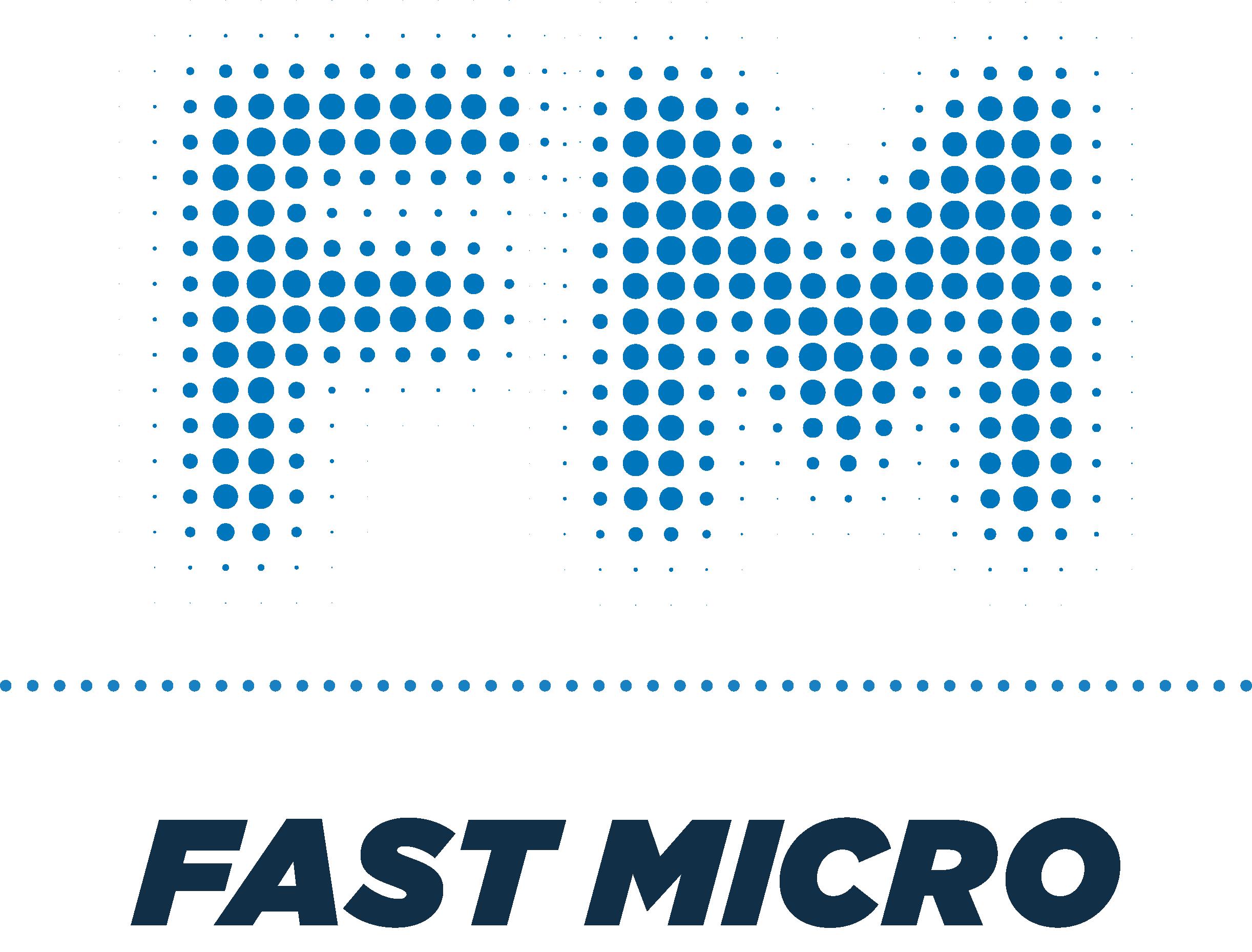 FastMicro