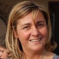 Anna Fontanelli