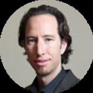 David Wizelman