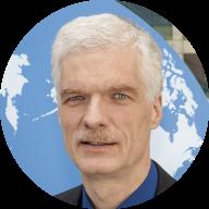 Andreas Schleicher
