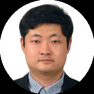 Changze Liu
