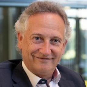 Maurice Geraets
