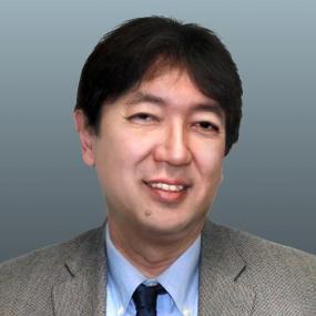 Sekiguchi Akihisa