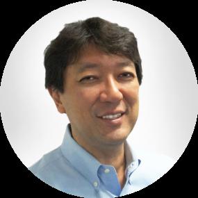 Aki Sekiguchi