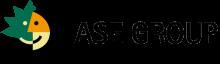 ASE, Inc