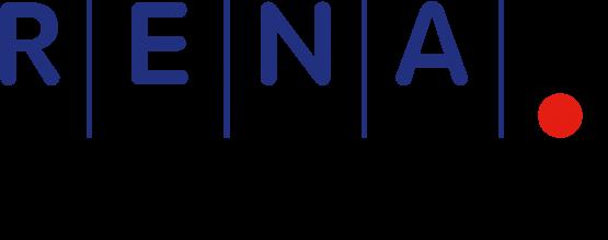 Rena Technologies