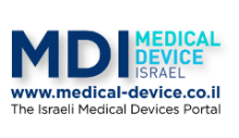 Medical Device Israel